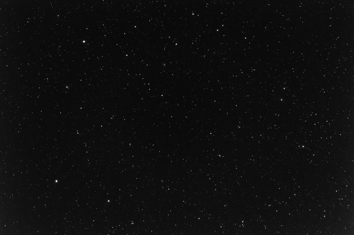 Otomeza galaxy20160331bw
