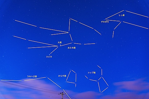 spring_constellation.jpg