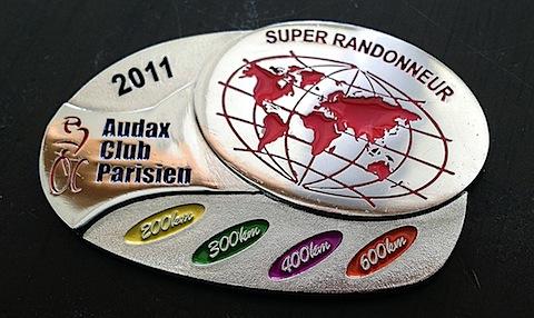 sr_medal.jpg