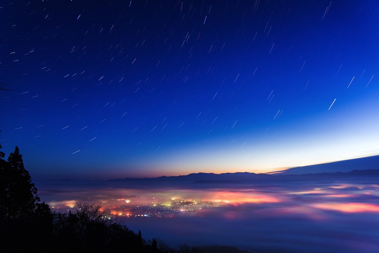 Star light2 3