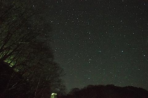 stars4.jpg