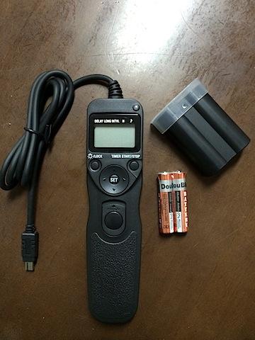 timer_battery.jpg