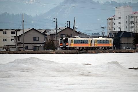 train040213.jpg