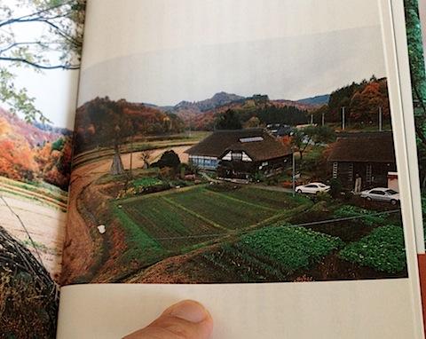 utsuzawa.jpg
