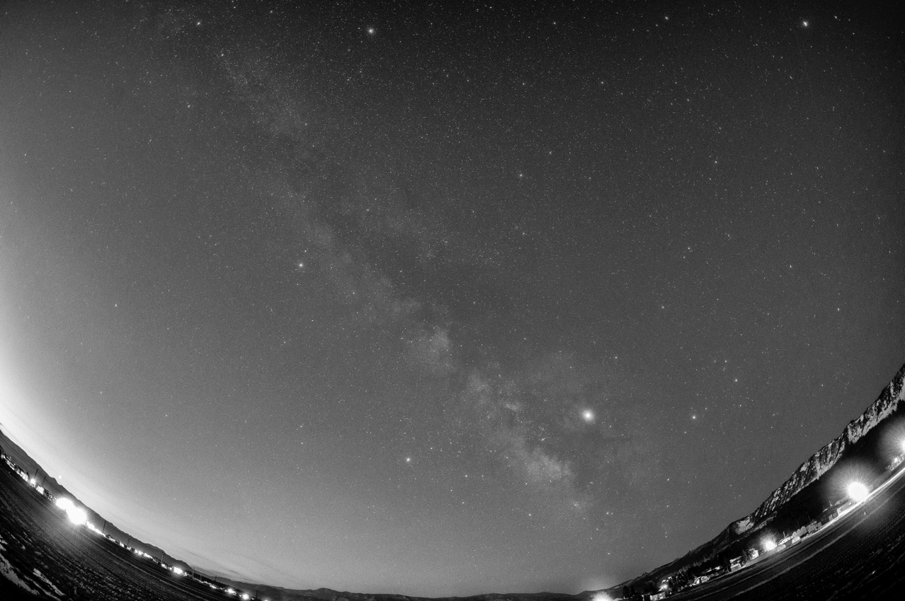 20190405milkyway am4